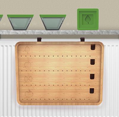 berwerking-Dry-cabinet-jlh kopiëren