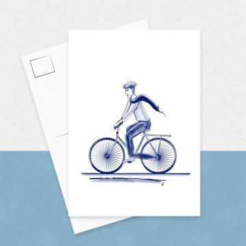 fiets-hr