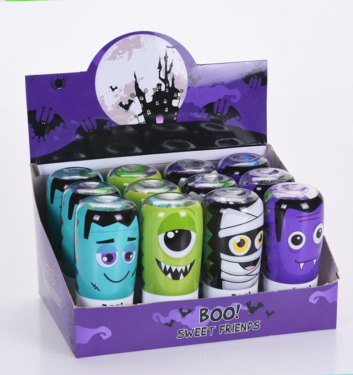 spooky-jhl02