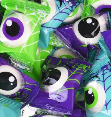 spooky-jlh01